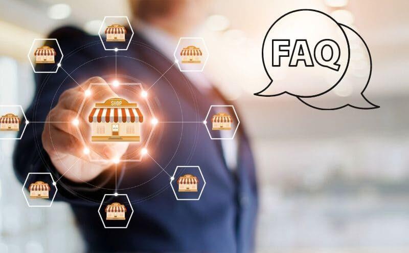 NFS関連のよくある質問と回答