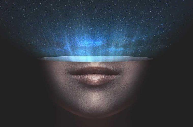 潜在意識革命の感想