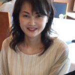 katou atsuko