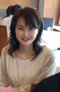 atsuko-katou