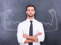 自信をつける-自信を持つ-自信をつける方法