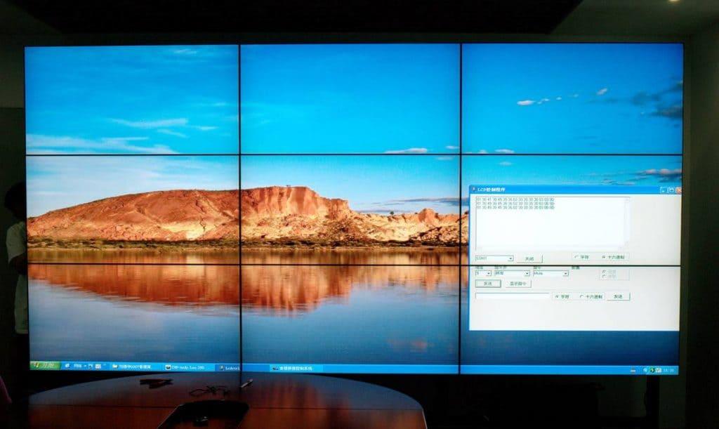PCの動画ファイルをTV画面で視聴する具体的な方法+α