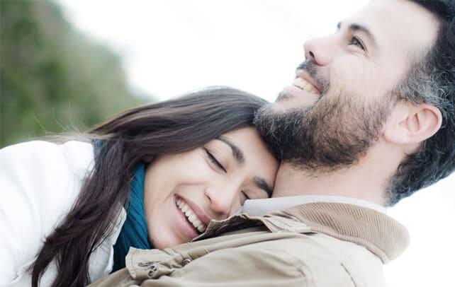 人生のパートナー、あなたの魂の伴侶を引き寄せます