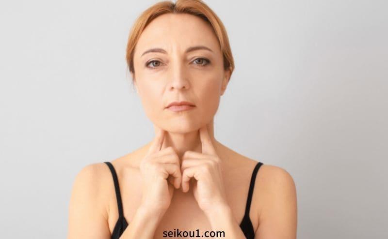 甲状腺機能を高める