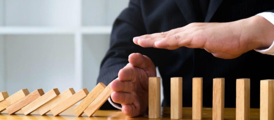 ネットビジネスやアフィリエイトの失敗を停止させる方法