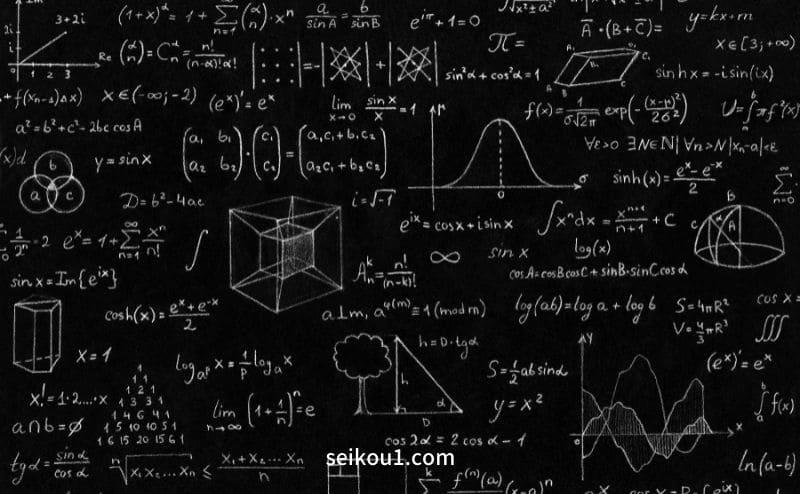 数学を学ぶ能力を高める
