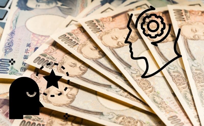 お金に対してのあなたの信念を変える