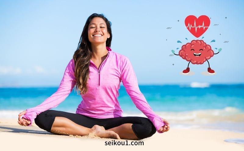 感情と心の健康-メンタルヘルスをケアする方法