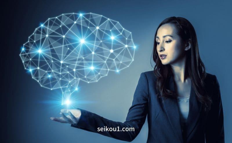 感情知性-心の知能指数を高める