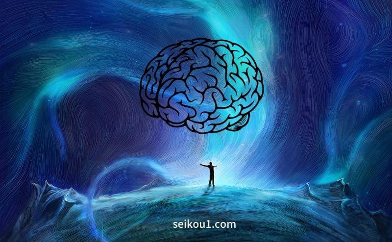 あなたのパーソナルパワー(人間力)を高め成功する