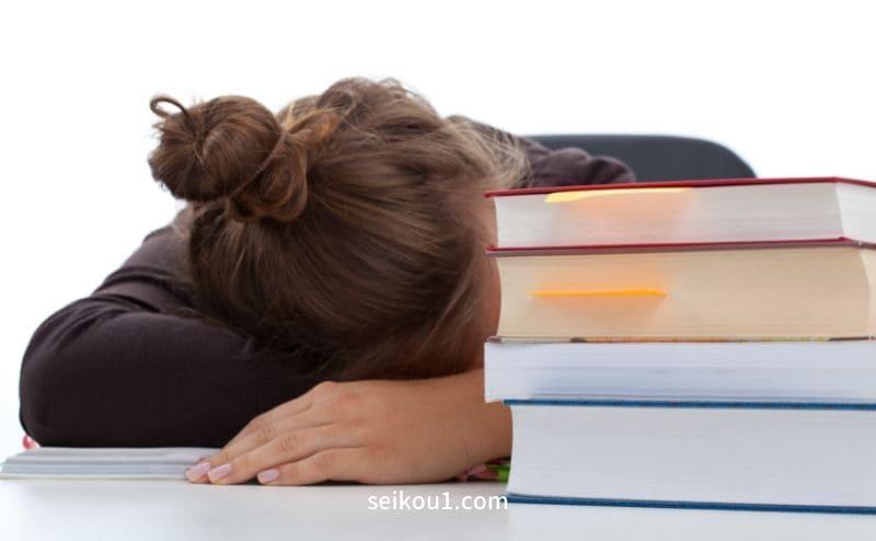 英語を学ぶため、英語の学習スキルを高める