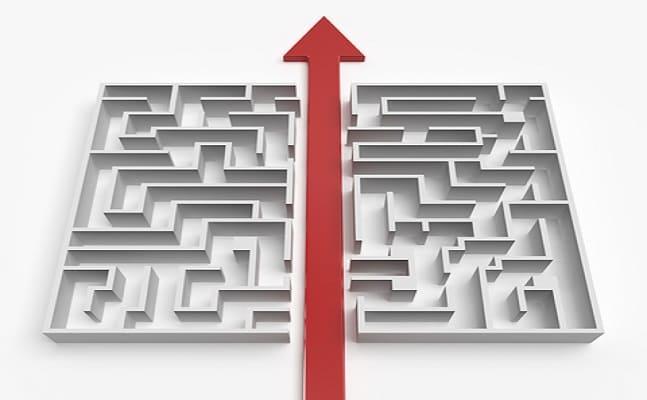 挫折や失敗を繰り返す原因とは?