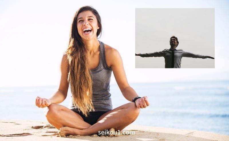 ストレス解消-ストレスを解消する方法